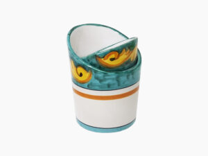 Colaposate - L'Arte in Ceramica Vietrese