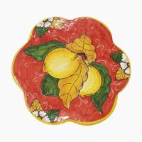 Poggiapentola - L'Arte in Ceramica Vietrese