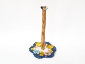 Portascottex - L'Arte in Ceramica Vietrese