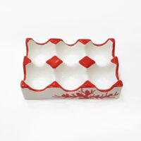 Portauova - Arte in Ceramica Vietrese